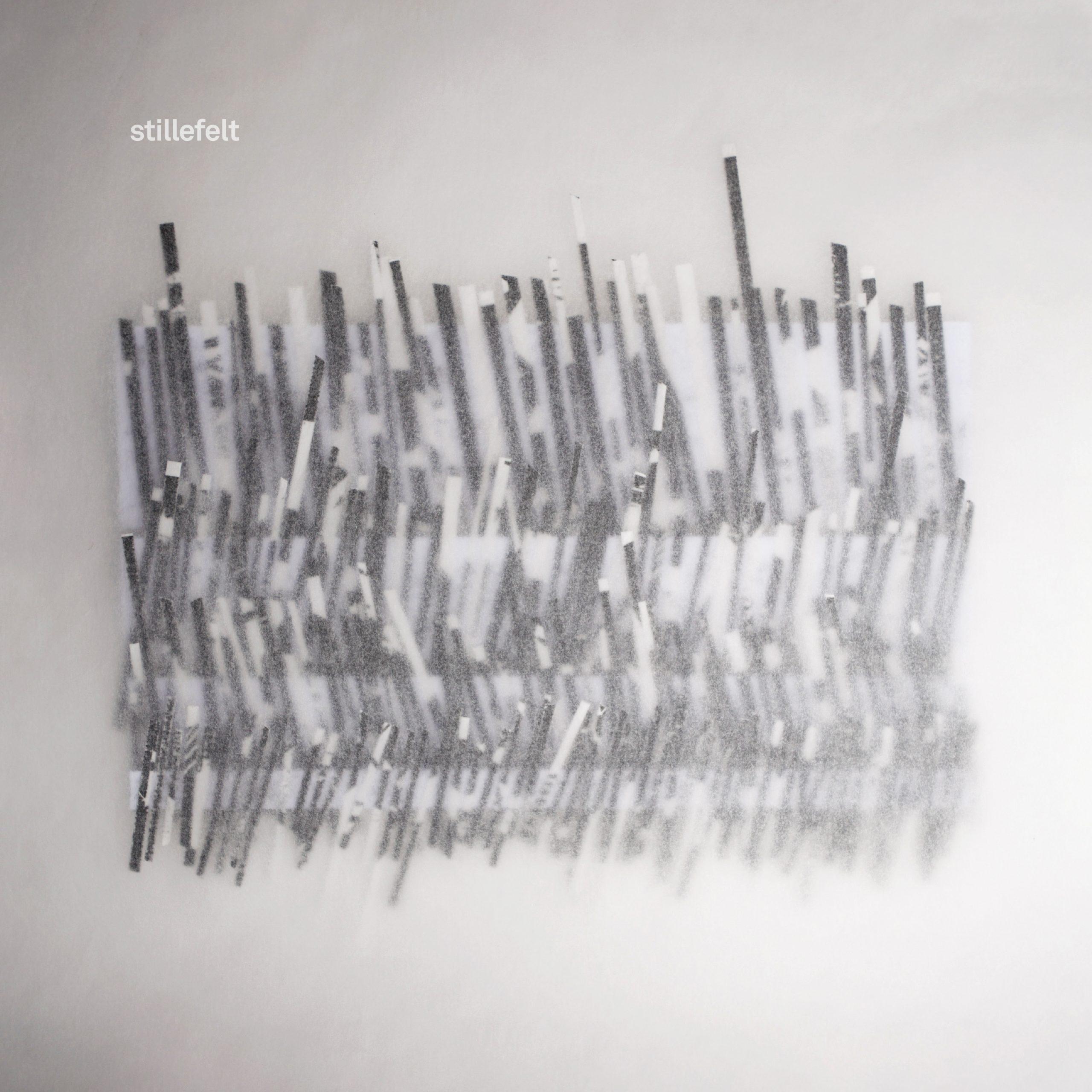 Stillefelt album cover