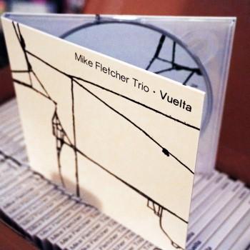 Vuelta albums