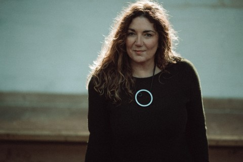 Sara Colman to release new album What We're Made Of